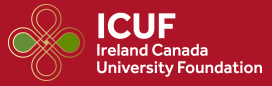 ICUF Ireland Canada University Foundation