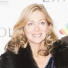Brenda Rawn-Jordan