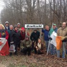 Visiting the Canadian Gaeltacht - Erinsville, Ontario