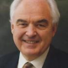Desmond J. Green