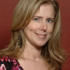 Eleanor McGrath