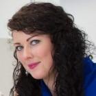 Off teaching Irish in Canadian universities. From left, Sinéad Ní Mheallaigh (Newfoundland); Cáit Ní Shiúrtáin, Blarney, Co Cork (Ottawa); Oisín Montenari, Dublin (St Thomas, Fredericton and Siobhán Ní Mhaolagáin, Dublin (Montreal).