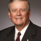 Prof. Kenneth L. Ozmon, O.C.