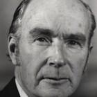 Dr. Patrick J. Hillery