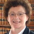 Professor Maeve Conrick