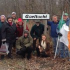 'Je me souviens…the craic' – Strengthening the Canadian Quebec Connection