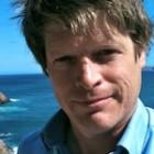 James Kelly
